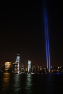 world-trade-center-with-tribute-in-light-memorial-1443389-2-m